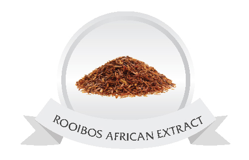 ROOIBOS AFRICAN EXTRACT
