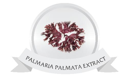 PALMARIA PALMATA EXTRACT