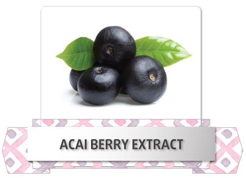 acai-berry-extract