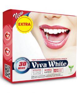 Viva white extra