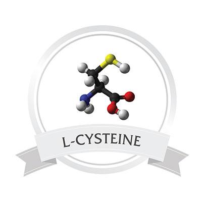 L-CYSTEINE
